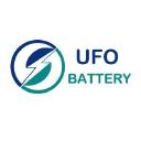 Custom Battery logo icon