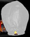 Ufoballonnen.nl logo