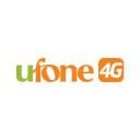 Ufone logo icon
