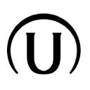 Uforia Studios logo icon