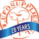 UFO SUPPLIES BV logo