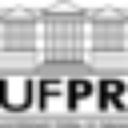 Universidade Federal Do Paraná logo icon