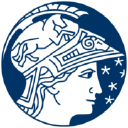 Ufrj logo icon