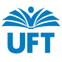 United Federation Of Teachers logo icon