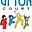 Ufton Court logo icon