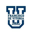 Ufv logo icon
