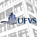 UFVS Management Company, LLC logo