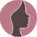 Logo of Uganda for Her Initiative