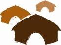 Uganda Rural Fund (URF) logo