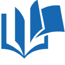 Ugc Net Paper 1 logo icon