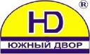 Оптовый онлайн заказ logo icon
