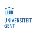 U Gent logo icon