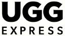 Ugg Express logo icon