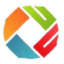 UG Info Systems Pvt Ltd logo