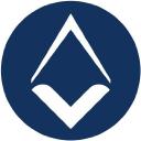 United Grand Lodge Of England logo icon