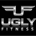 UglyFitness.com logo