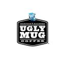 Ugly Mug Coffee logo icon