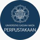 Universitas Gadjah Mada logo icon
