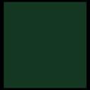 Ugo Fresh logo icon