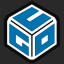 UGO Networks logo