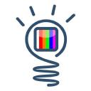 Ugoos logo icon