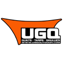 UGQ Outdoor LLC logo