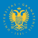 University Of Granada logo icon
