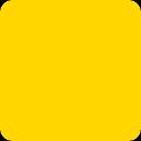 U H FILMS LIMITED logo