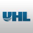 Uhl Company logo
