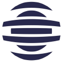 Uhnder Inc logo icon