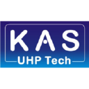 UHP Technologies Pte Ltd logo