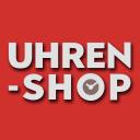 UHREN-shop.ch logo