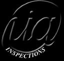 UIA Inspections, LLC logo