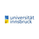 Universität Innsbruck logo icon