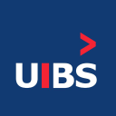 UiBS United Business Solutions Limited logo