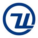 Universal Instruments Corporation logo