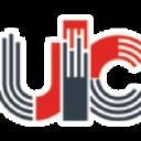 UIC, Inc. - Risk Management Consultants logo