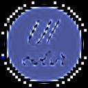 uicolor.xyz logo icon