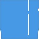 Ui Cookies logo icon