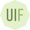 UI Farm - UI & UX Agency logo