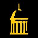 University of Iowa Hospitals & Clinics logo