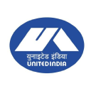 United India Insurance Company Limited logo icon