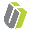 United Interiors logo icon