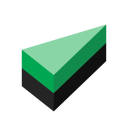 Licious logo icon