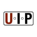 Uip Property Management, Inc logo icon