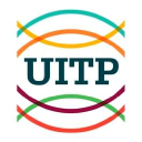 Uitp In The Press logo icon