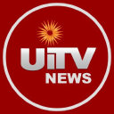 Read UiTV Connect Reviews