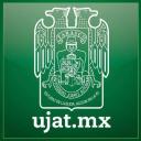 Universidad Juárez Autónoma De Tabasco logo icon