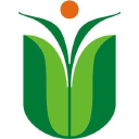 UJJIVAN FINANCIAL SERVICES logo