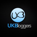 Blogger logo icon